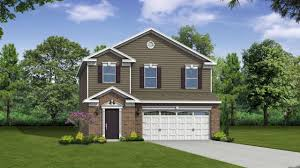 the meadows at shannon lakes plans prices availability