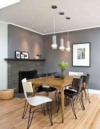 Contemporary Chairs For Living Room by 25 Elegant And Exquisite Gray Dining Room Ideas