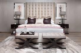 recamiere mayfair valencia stool stools from the sofa u0026 chair company ltd architonic