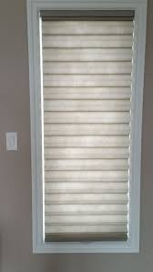 32 best enlightened style images on pinterest cellular shades