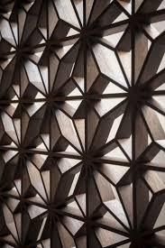 Texture Design 794 Best U2022 W A L L U2022 C A N D Y U2022 Images On Pinterest Architecture