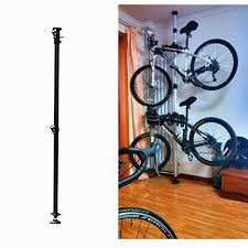 Ceiling Bike Hook by Compare Prices On Bicycle Hooks Online Shopping Buy Low Price
