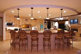 100 kitchen island design with seating 28 kitchen island
