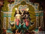 Wallpapers Backgrounds - Sri Krishna Balaram Wallpaper 103 Size 1400 1050 Download