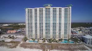 aqua resort condominium panama city beach florida real estate