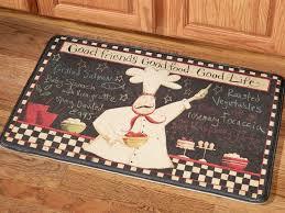 Mohawk Memory Foam Rug Pad Kitchen Kitchen Padded Mats And 33 Mohawk Home Dri Pro Anti