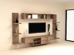 Wall Mounted Cupboards Wall Hung Tv Cabinet 2 Mozaik Furniture Pinterest Tv