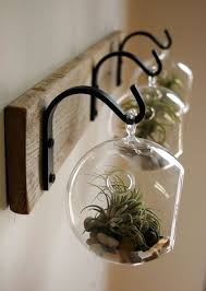 Unusual Home Decor Accessories Best 25 Iron Wall Decor Ideas On Pinterest Family Room