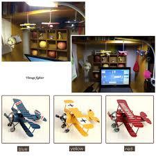 vintage airplane decor vintage plane engine wall art vintage
