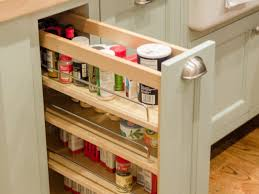 storage kitchen cabinets rigoro us