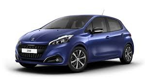buy peugeot in usa peugeot 208 car deals with cheap finance buyacar
