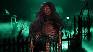 Life Size Skeleton Halloween by Uncategorized Halloween Skeletons