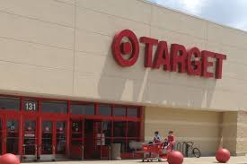 will target have xbox one black friday target black friday 2016 predictions bestblackfriday com black