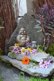 zen fairy garden u2013 farm and foundry
