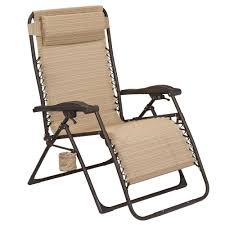 Replacement Parts For Zero Gravity Chairs Hampton Bay Outdoor Chaise Lounges Patio Chairs The Home Depot