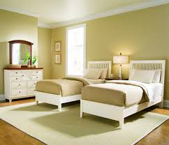 Black Childrens Bedroom Furniture Bedroom Sets Remodell Your Home Design Studio With Improve