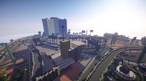Minecraft New York Map Download by Gta Maps For Minecraft My Blog