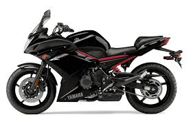 honda cbr bike 150 price street bike motorcycle buyer u0027s guide prices u0026 specifications