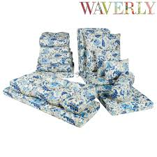 indoor outdoor seat cushions patio furniture seat pads outdoor