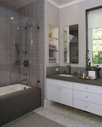 bathroom double vanity for small bathroom bathroom vanity stool