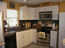 Small Kitchen Backsplash Ideas by Kitchen Kitchen Backsplash Ideas Black Granite Countertops White