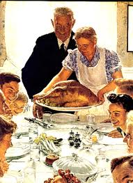thanksgiving day meal ideas an allergen free thanksgiving tips and recipes cybele pascal