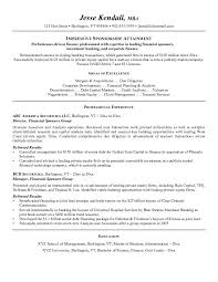 Resume Examples  Free Resume Objective Examples with Sales      objective for finance resume seangarrette coobjective for finance