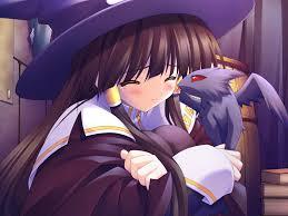 Ảnh manga kute cho nữ phù thuỷ Images?q=tbn:ANd9GcQo8OiJdQ6-EKGiADbp0uIyVhprKYAgkZc3nRbMI0vKE0B49U44zg