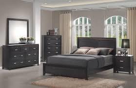 Bedroom Modern Furniture Modern Furniture Bedroom Sets U003e Pierpointsprings Com