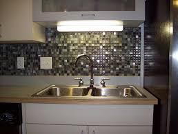 stripe kitchen tile kitchen tile ideas make warm atmosphere