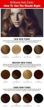 Best Hair Colors For Cool Skin Tones 57 Best Hair Colours Cool Skin Tone Images On Pinterest