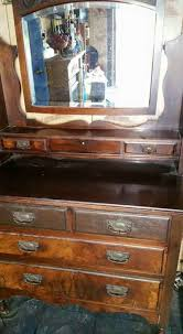 Vanity Dresser Antique Vanity Dresser Skeleton Key For Sale In Clute 5miles