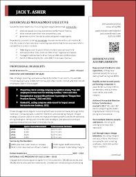 Accounting Jobs Resume Sample Free Accounting Jobs Resume regional