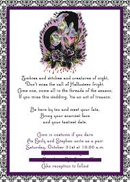 halloween card verses u2013 festival collections