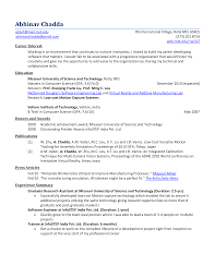 job objective sample resume objective examples network engineer frizzigame resume objective examples network engineer frizzigame