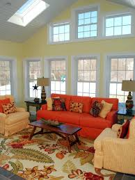 Interior Design Homes Photos by Home Decorating Ideas U0026 Interior Design Hgtv