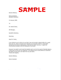 Request to Issue School Leaving Certificate Cover Letter Templates