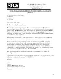 transfer agreement template cover letter business sale agreement template free download cover letter business sale agreement template free download transfer of business ownership contract template