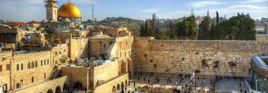 Travel to Israel Go today