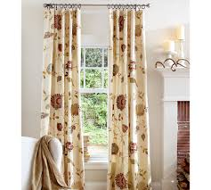 incircle interiors where to find curtains and drapes