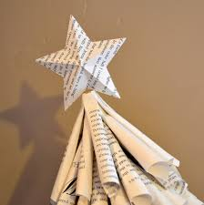 craftaphile an unconventional christmas tree christmas ideas