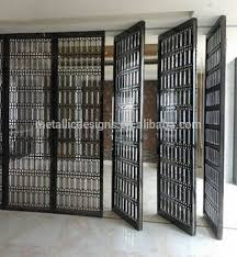 china beautiful partition room dividers old style room screen