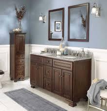28 vanity designs for bathrooms gallery for gt bathroom