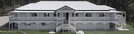 modern queenslander house plans