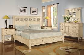 White Bedroom Collections Cream White Bedroom Furniture Uv Furniture