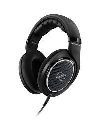 amazon prime membership black friday discount prime members sennheiser hd 598 se over ear headphones black