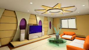 New Wall Design by New 25 Living Room Tv Wall Designs Simple False Ceiling Designs