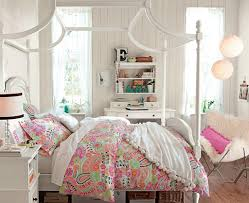 100 decorating ideas for girls bedroom bedroom casual
