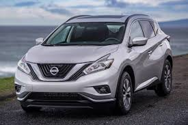 nissan canada trade in used 2015 nissan murano for sale pricing u0026 features edmunds