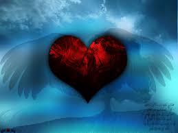 هدية لأهل الحب... قصيدة ولا أروع  للشاعر مصطفى قاسم عباس Images?q=tbn:ANd9GcQoJRng3a7U8Gzx_T01R5Luld1pa1R8I-QJI3KDsF7kCBm1ldUwKA